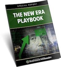 The New Era Playbook